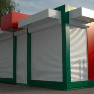 03-provilions